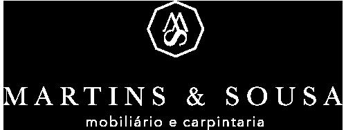 Martins & Sousa – Mobiliário e Carpintaria