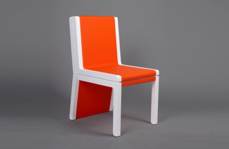 martinsesousa-tecla-chair-orange-01