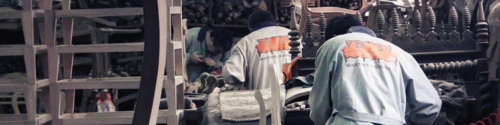 martinsesousa-fábrica-carpintaria-mobiliário-02
