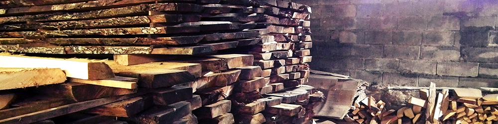 martinsesousa-fábrica-carpintaria-mobiliário-04
